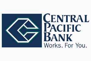 Central-Pacific-Bank