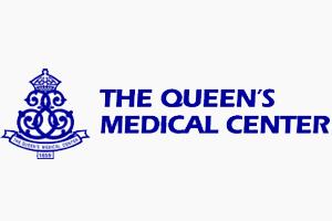 queens-medical-center