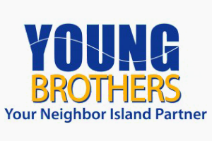 young-brothers